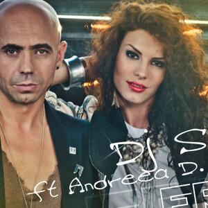 Dj Sava feat. Andreea D
