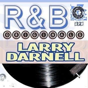Larry Darnell 歌手頭像