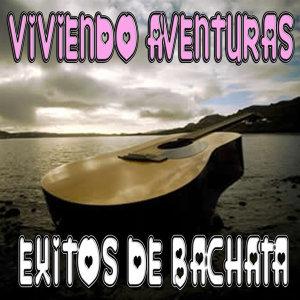 Bachatamania 歌手頭像