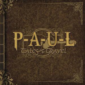 P-A-U-L 歌手頭像