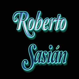 Roberto Sasian 歌手頭像