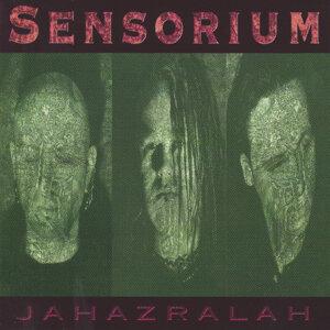 Sensorium 歌手頭像