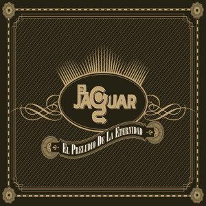 El Jaguar 歌手頭像