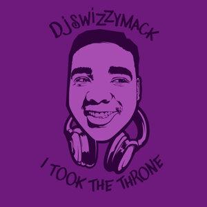 DJ Swizzymack