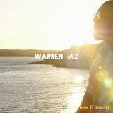 Warren Íaz