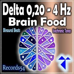 My Meditation Music, Binaural Beats Waves & Binaural Beats