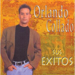 Orlando Collado 歌手頭像