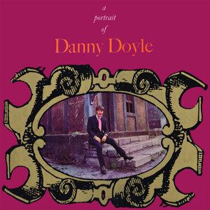 Danny Doyle 歌手頭像