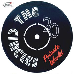 The Circles 歌手頭像