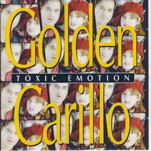 Golden & Carillo 歌手頭像
