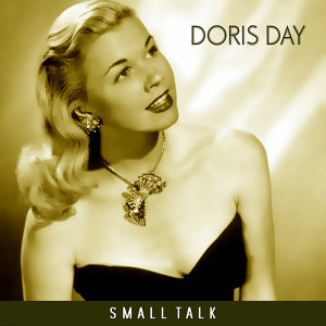 Doris Day & Friends 歌手頭像