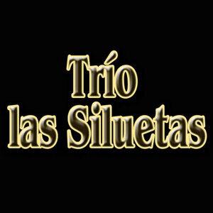 Trio Las Siluetas 歌手頭像