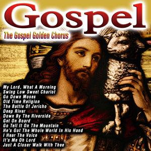 The Gospel Chorus 歌手頭像