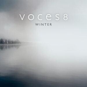 Voces8 歌手頭像