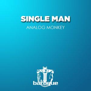 Single Man 歌手頭像