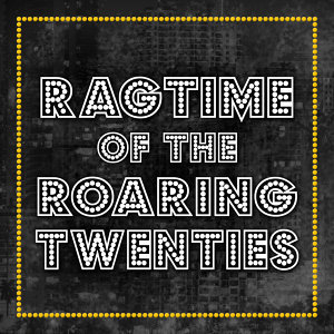 The Roaring Entertainers 歌手頭像