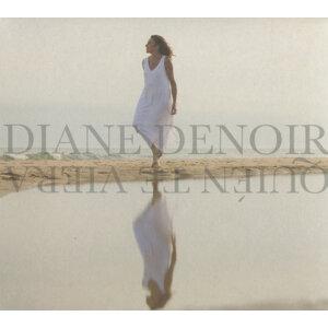 Diane Denoir 歌手頭像