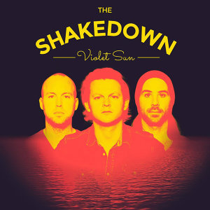 The Shakedowns 歌手頭像