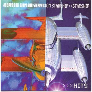 Jefferson Airplane/Jefferson Starship/Starship