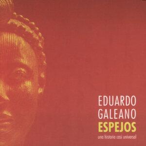 Eduardo Galeano 歌手頭像