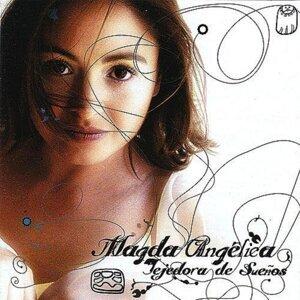 Magda Angélica 歌手頭像