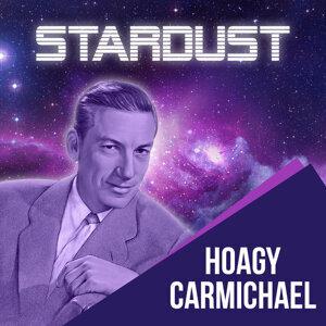 Hoagy Carmichael & His Orchestra