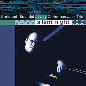 Christoph Spendel Christmas Jazz Trio 歌手頭像