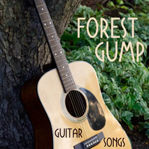 Guitar Songs 歌手頭像