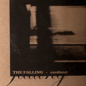 The Falling Upwards