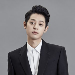 鄭俊英 (Jung Joon Young) 歌手頭像