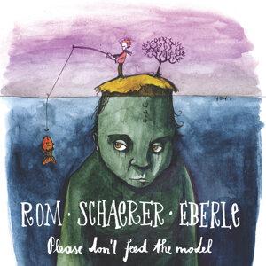 Rom/Schaerer/Eberle 歌手頭像