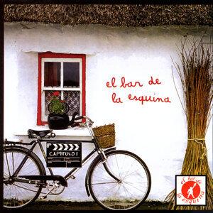 El Bar De La Esquina 歌手頭像