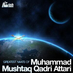 Muhammad Mushtaq Qadri Attari 歌手頭像