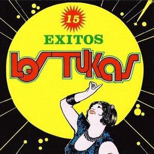 Los Tukas 歌手頭像