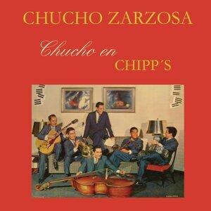 Chucho Zarzosa 歌手頭像