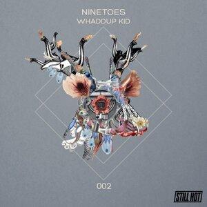 Ninetoes 歌手頭像