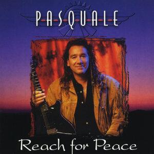 Pasquale 歌手頭像