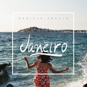 Daniela Araújo 歌手頭像