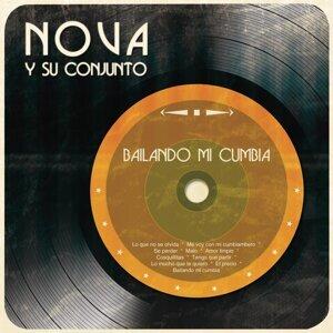 Nova Y Su Conjunto 歌手頭像