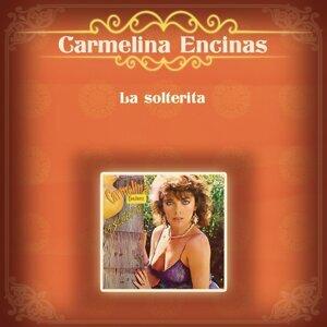 Carmelina Encinas 歌手頭像