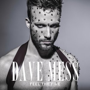 Dave Mess