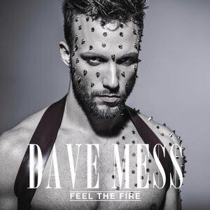 Dave Mess 歌手頭像