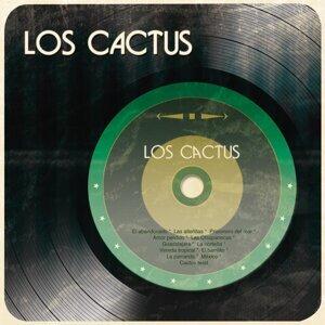 Los Cactus 歌手頭像