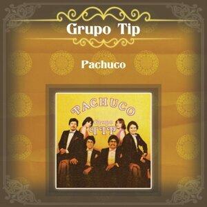 Grupo Tip 歌手頭像