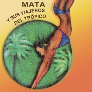 Mata y Sus Viajeros del Trópico 歌手頭像