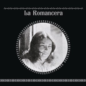La Romancera 歌手頭像