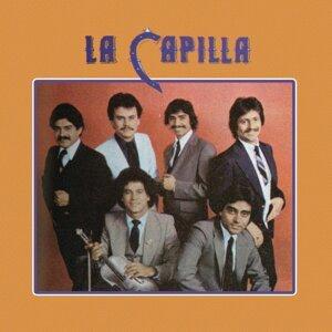 La Capilla 歌手頭像