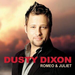 Dusty Dixon 歌手頭像