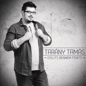 Tamás Tarány