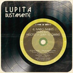 Lupita Bustamante 歌手頭像